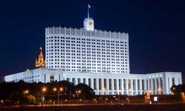 ՌԴ-ն մարտի 18-ից մայիսի 1-ը սահմանափակում է օտարերկրացիների մուտքը երկիր
