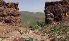 ՀՀ ԱԳՆ հայտարարությունը հայ-ադրբեջանական սահմանին տեղի ունեցած միջադեպի վերաբերյալ