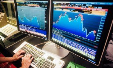 Կորոնավիրուսի վնասը համաշխարհային տնտեսությանը. վերլուծաբանների գնահատականը