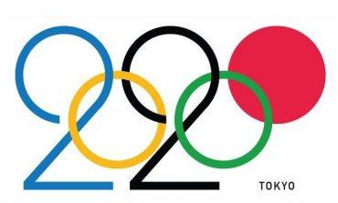 «Տոկիո 2020» օլիմպիական խաղերը հետաձգվում են
