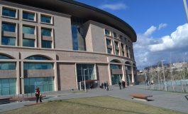 Ի՞նչ կապ ունի կորոնավիրուսով վարակված քաղաքացին «Թումո» կենտրոնի հետ