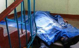 «Իրար ջան-ջիգյար էինք ասում». Ալավերդիում 25-ամյա երիտասարդի վեճն ընկերոջ հետ ավարտվել է դաժան սպանությամբ