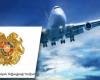 Սիրուն կենաց՝ ողբերգական ավարտով. Միջազգային ավիացիոն կազմակերպությունը լիցենզիայից զրկել է Հայաստանի Քաղավիացիայի պետական կոմիտեին
