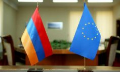 ԵՄ-ն 51 մլն եվրո աջակցություն կցուցաբերի Հայաստանին` կորոնավիրուսի դեմ պայքարի նպատակով