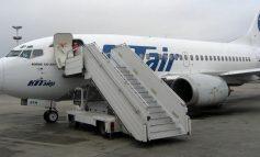 ՌԴ-ում գտնվող ՀՀ քաղաքացիների վերադարձի համար ապրիլի 6-ին կկազմակերպվի չարտերային թռիչք