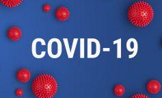 5 նշան, որոնք վկայում են, որ դուք արդեն կրել եք COVID-19 վարակ