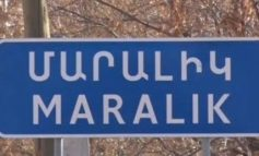 ՏԵՍԱՆՅՈՒԹ. Մարալիկում կորոնավիրուսից մահացած քաղաքացու հուղարկավորությանը նրա մեկուսացած կինը չի մասնակցել