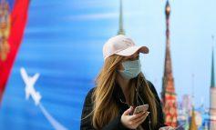 Ռուսաստանում գրանցվել է կորոնավիրուսով երեխաների վարակման 235 դեպք. ՏԱՍՍ