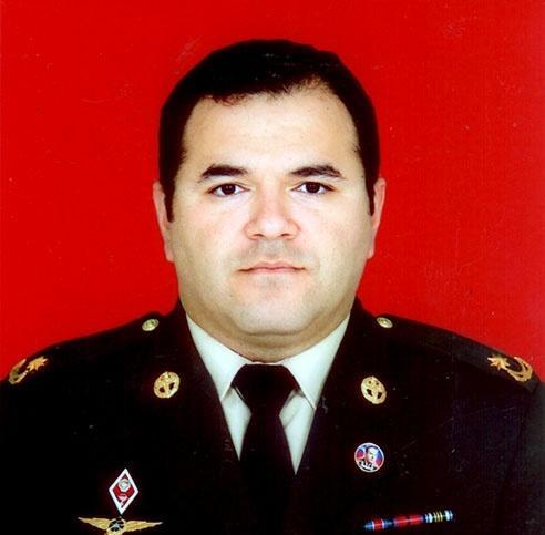 Հերթական կորուստը ադրբեջանական բանակում. ֆոտո