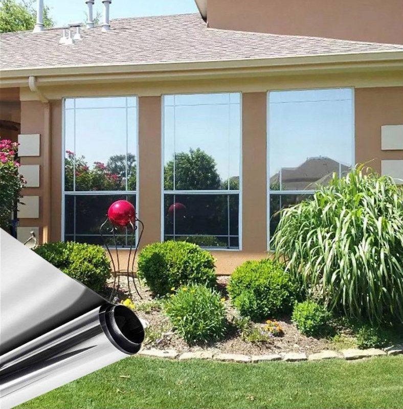 Թաղանթապատեք մեքենայի ապակիները և ավտոդիագնոստիկան ստացեք անվճար. Panther Motors